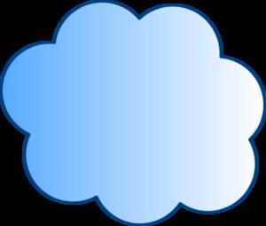 300x255 Cloud Clipart Cloud Clip Art Rain Clouds Clipart Free
