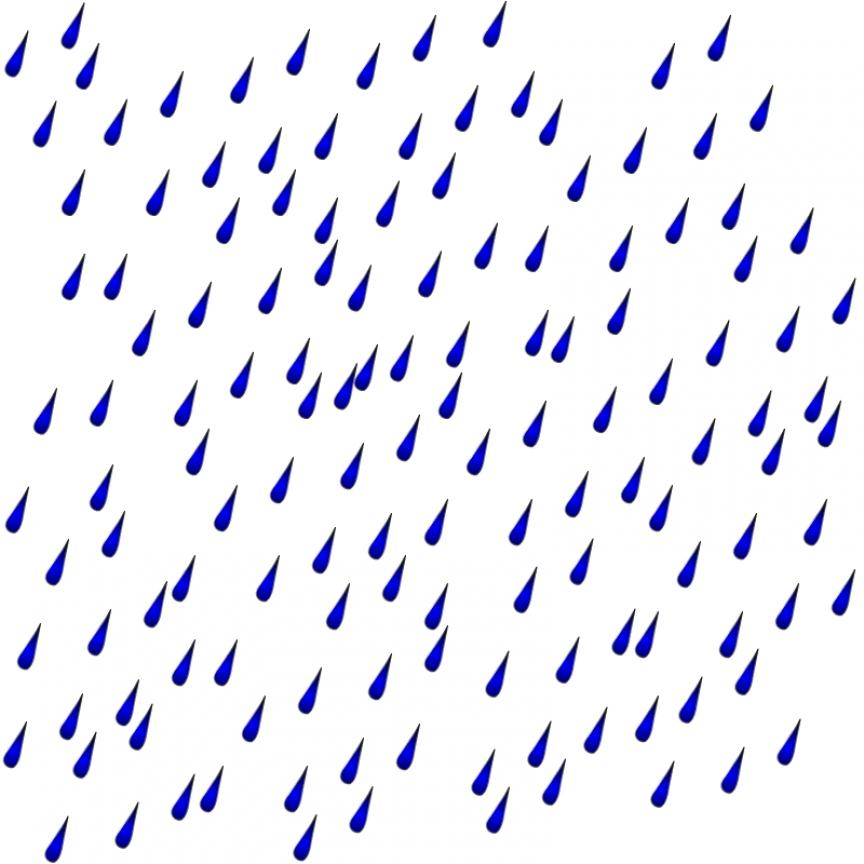 864x864 Free Seasons Clipart Clip Art Rain Rain Season Site Teaching