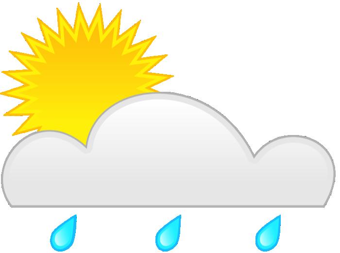 700x521 Rain Clipart Wind Rain