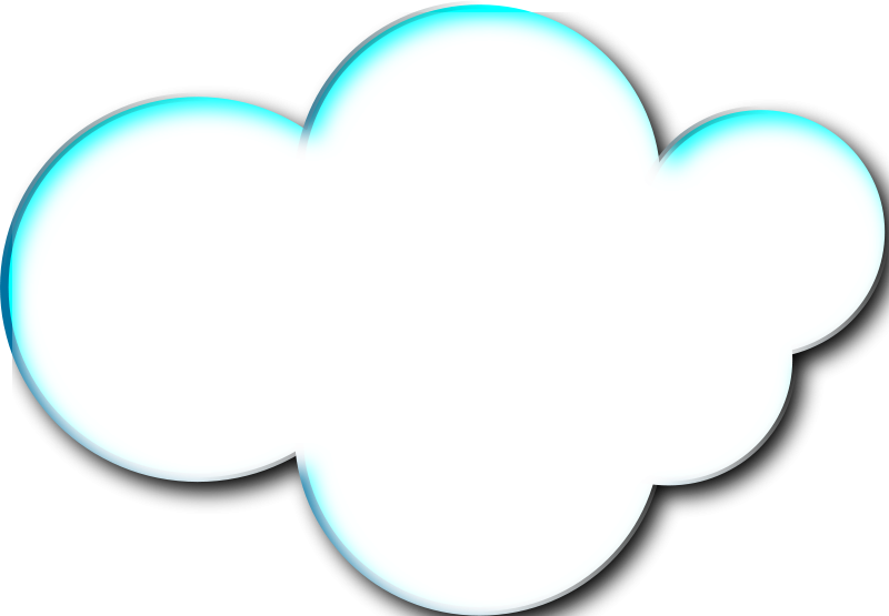 800x555 Image Of Cloud Clip Art Rain Clouds Clipart Free Clipartoons