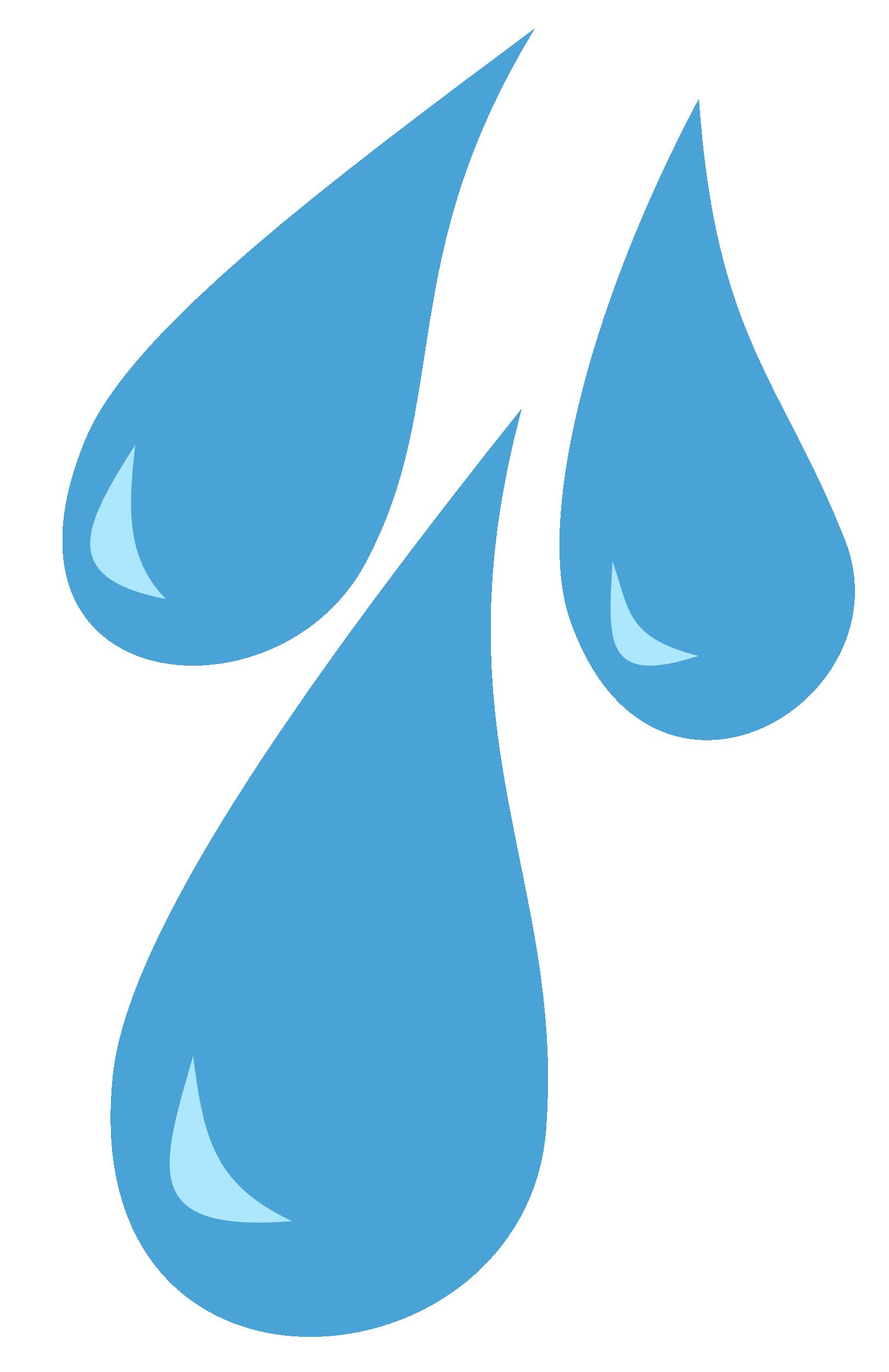 1619x2500 Best Raindrop Clip Art