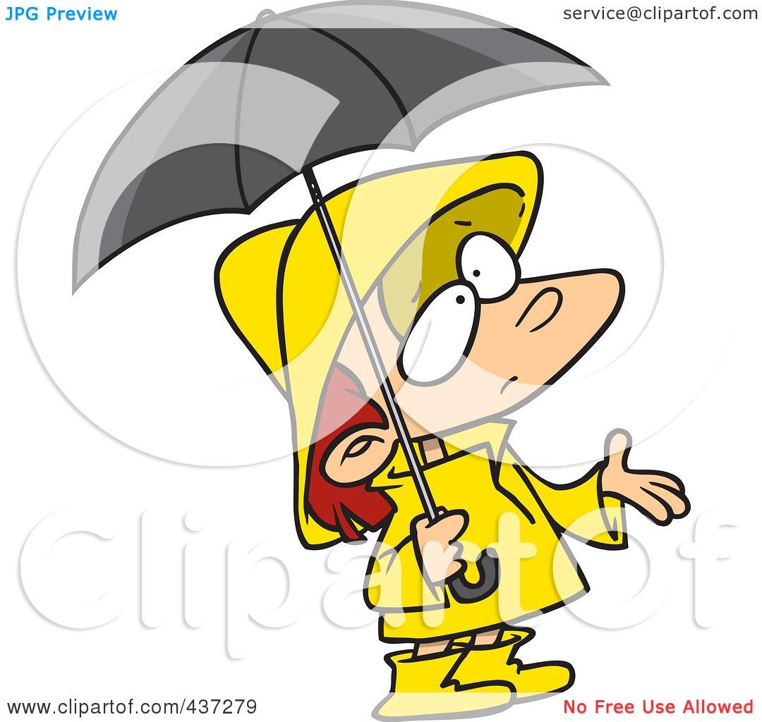 1080x1024 No Rain Clip Art Cliparts
