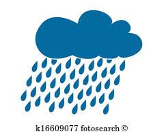 240x195 Rain Shower Clip Art Eps Images. 2,295 Rain Shower Clipart Vector