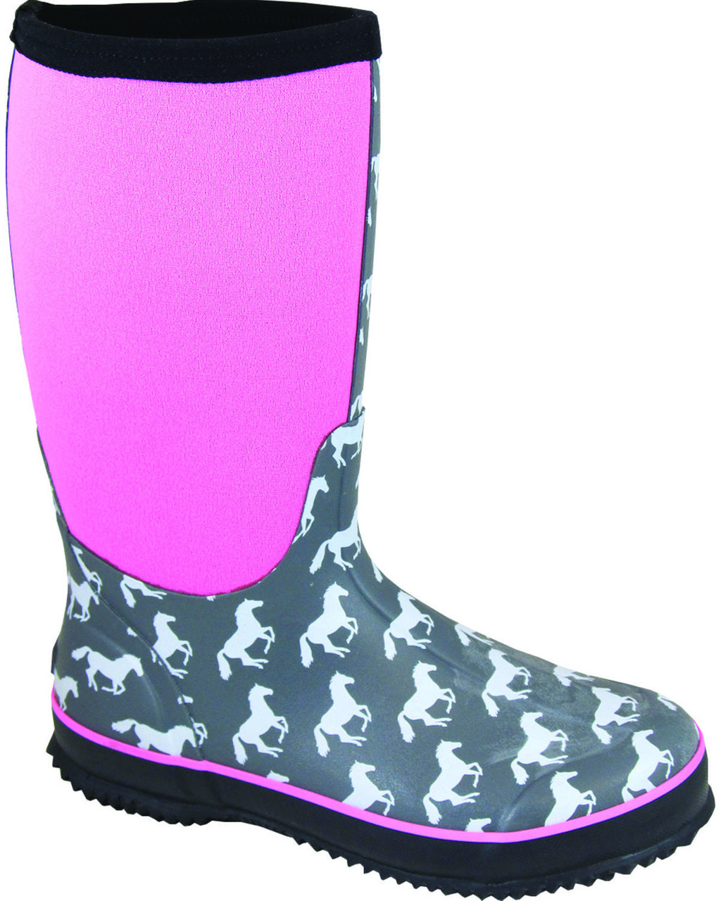 1024x1280 Cowgirl Rain Boots Amp Rubber Boots