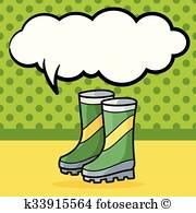 180x195 Rain Boots Clip Art Royalty Free. 1,709 Rain Boots Clipart Vector