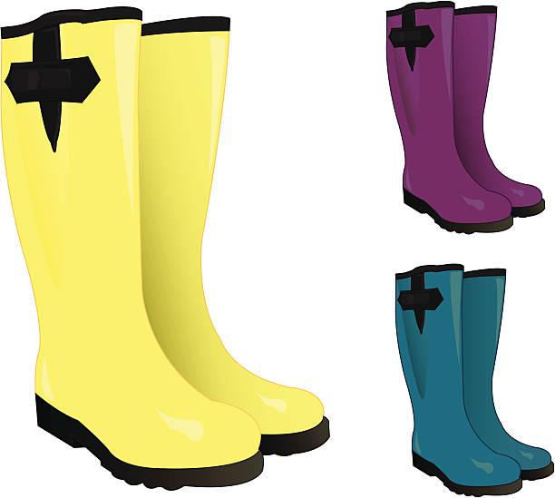 612x549 Shoes Rain Boots Clipart Rain Boots Rain Boots Clip Art