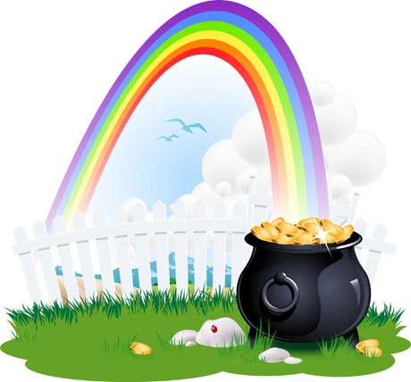 460x428 Win Our Pot Of Gold Sawgrass Apartments Prg Apartments