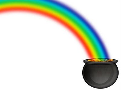 400x300 Filerainbow Pot Of Gold.jpg Uncyclopedia Fandom Powered By Wikia
