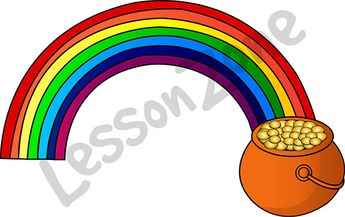 345x217 Lesson Zone AU