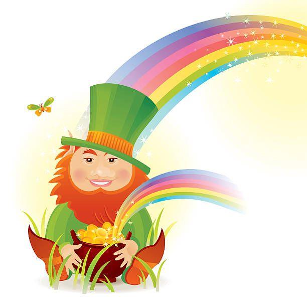 612x612 274 best St Patricks Day Clip Art images Pictures