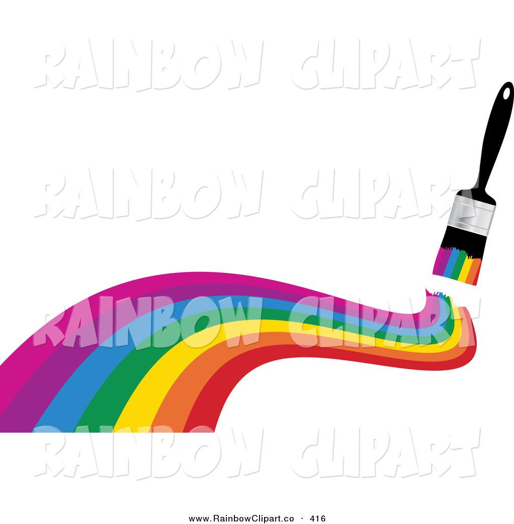 1024x1044 Top 67 Paintbrush Clip Art
