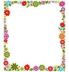236x248 223 best Page borders images Cards, Garden and Leaves