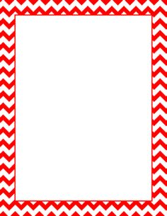 236x305 Printable Watermelon Border. Free Gif, Jpg, Pdf, And Png Downloads