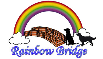 350x199 Rainbow Bridge Clipart