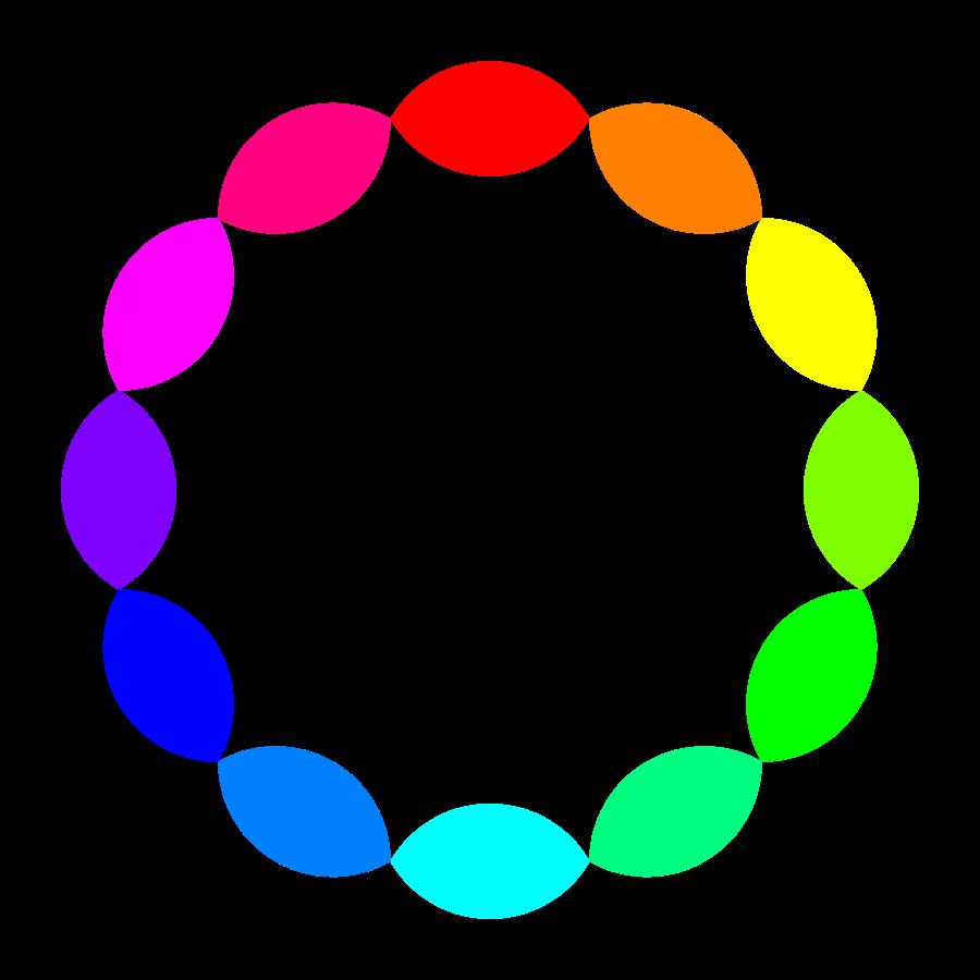 900x900 Rainbow Rain Clipart Vector Clip Art Online Royalty Free Design