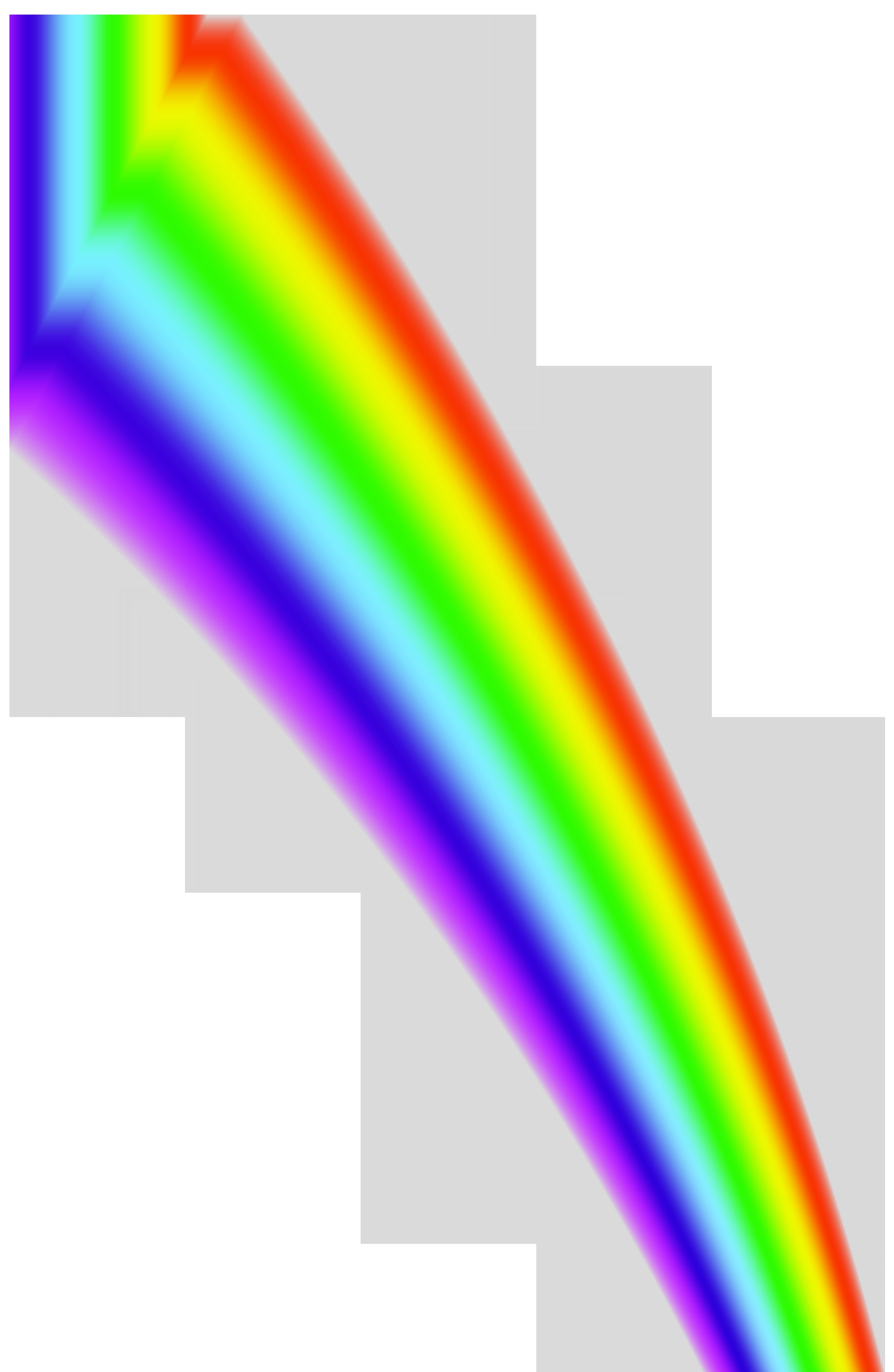 5213x8000 Rainbow Line Transparent Png Clip Art Imageu200b Gallery
