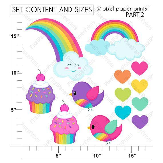 570x570 The Best Girl Clipart Ideas Cute Love Cartoons