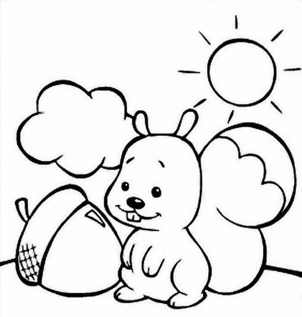 615x647 Coloring Pages Kids Rainbow Coloring Pages For Kids Rainbow