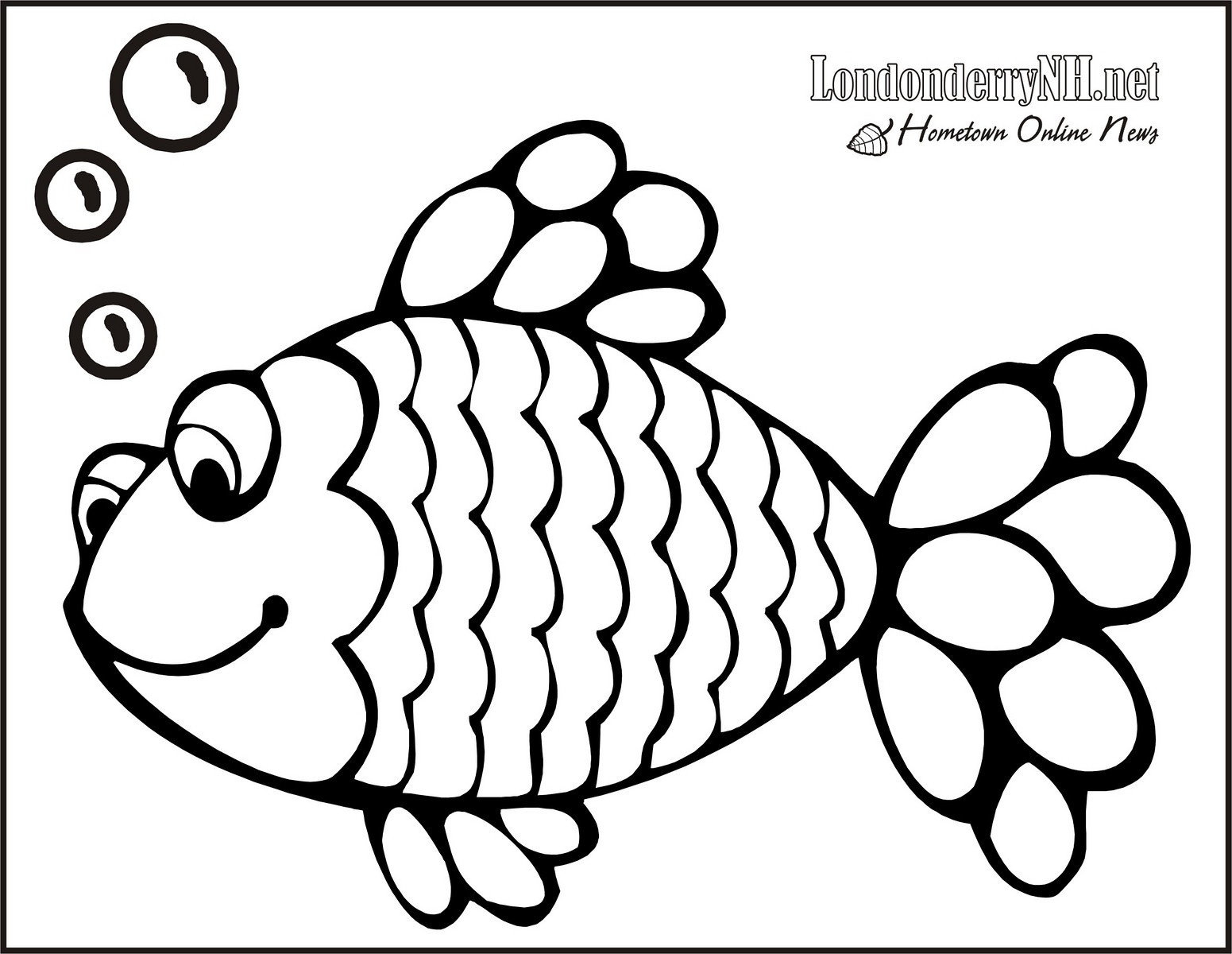 Rainbow Coloring Page Free Download Best Rainbow Coloring