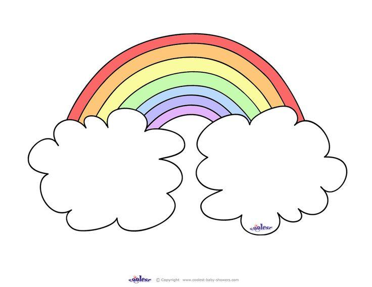 Rainbow Images Free