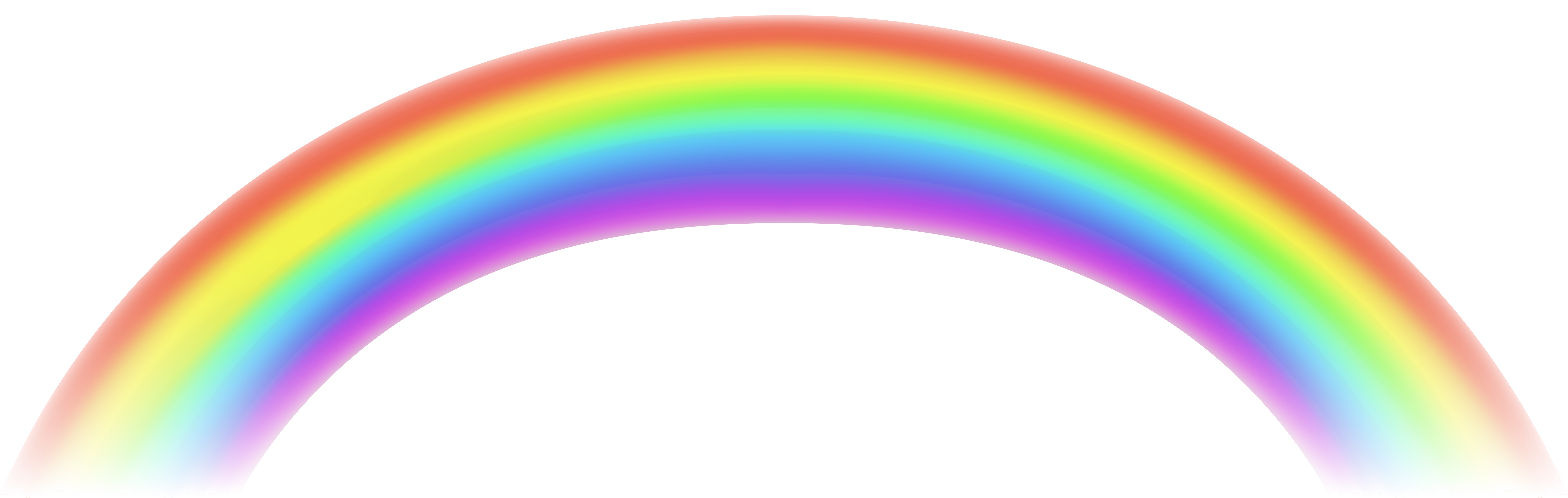 Rainbow Images Free   Free download best Rainbow Images ...