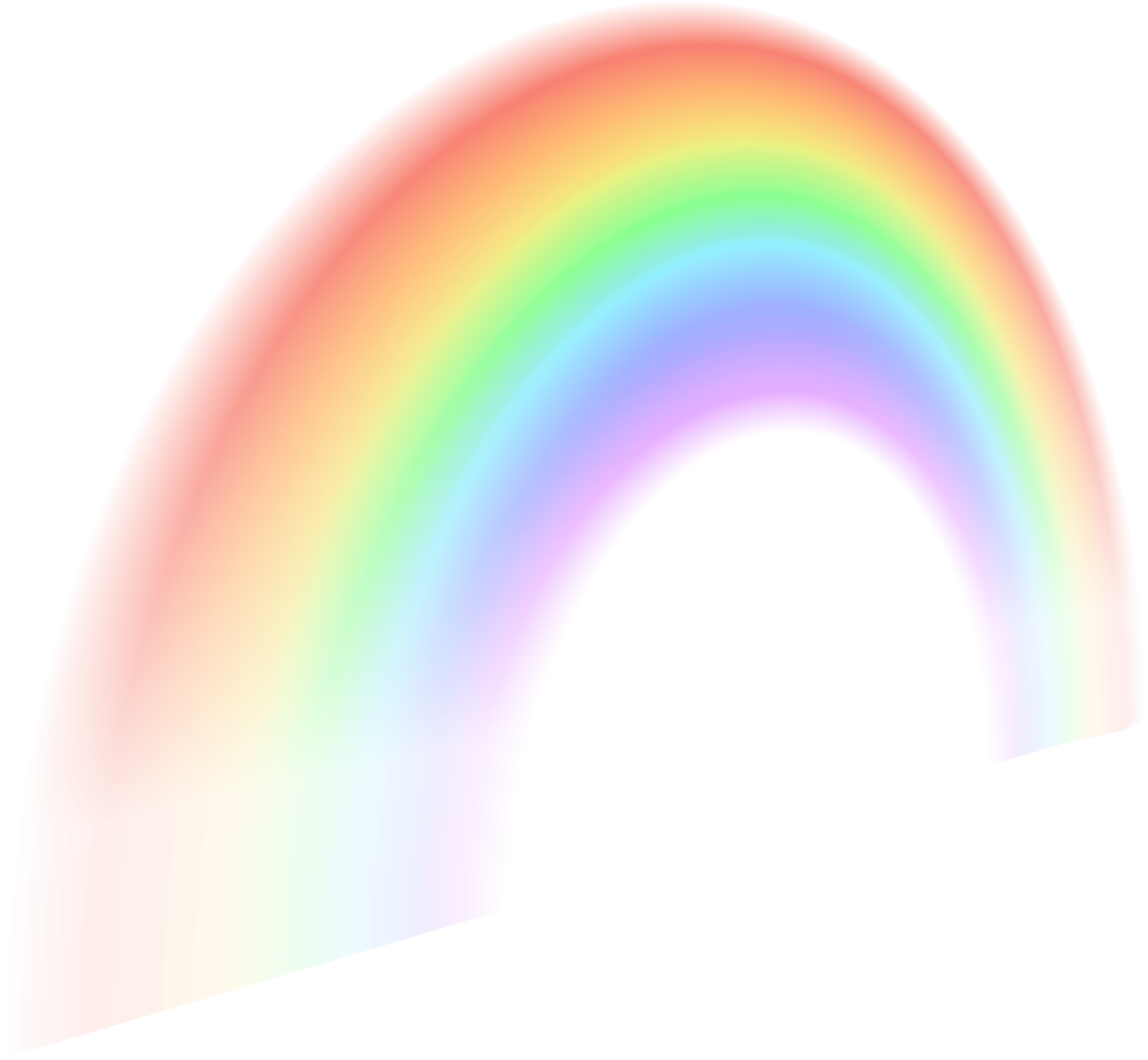 8000x7384 Rainbow Images Free Images Hd Download