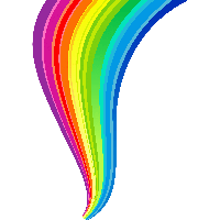 200x200 Download Rainbow Free Png Photo Images And Clipart Freepngimg