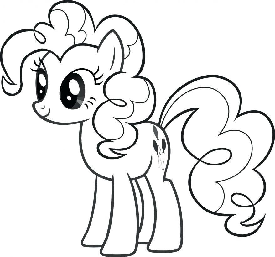 878x820 Craft 146 Appealing Rainbow Dash Outline Mlp Rainbow Dash Cutie