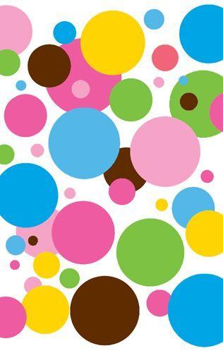 316x500 85 Best Polka Dots, Circles, Images Polka Dot