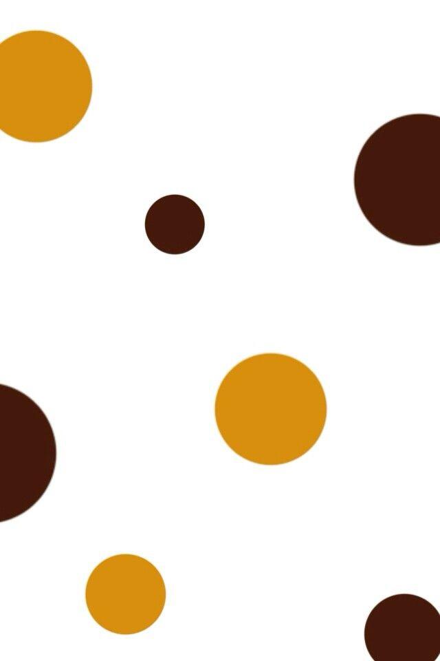 640x960 8 Best Polka Dot Images Polka Dot Fabric, Blue