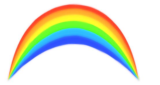 554x296 Rainbow Clip Art Free Clipart Images 2