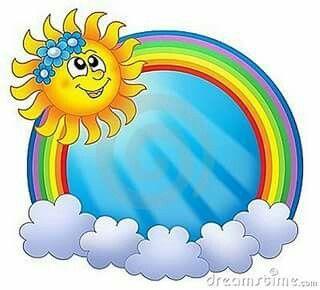 320x290 9 Best Soles Images Sun, Colors And Irises