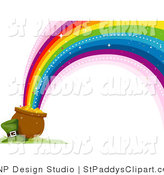 164x175 Royalty Free Pot Of Gold Stock St. Paddyamps Day Designs