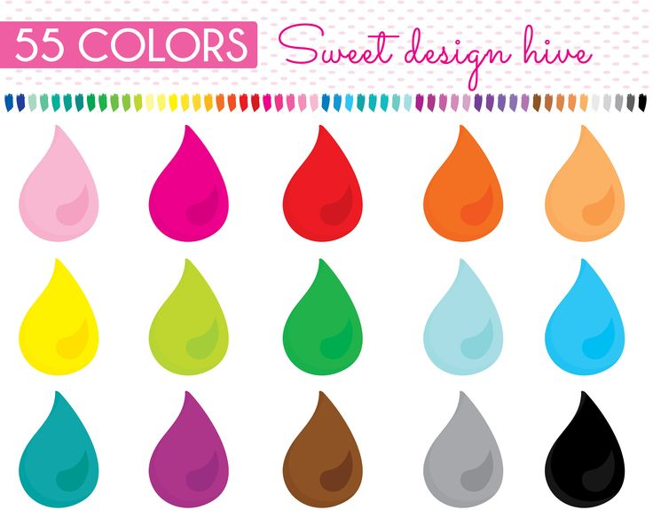 736x584 81 Best Planner Clipart Stickers Images Pictures