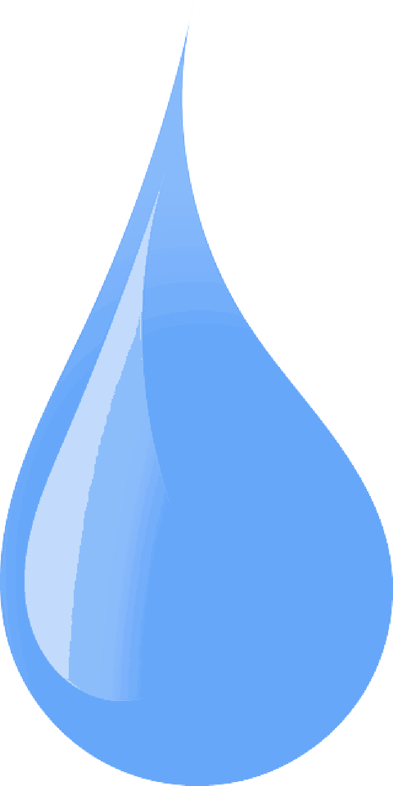 800x1600 Drop, Water, Rain, Tear, Teardrop, Liquid, Raindrop