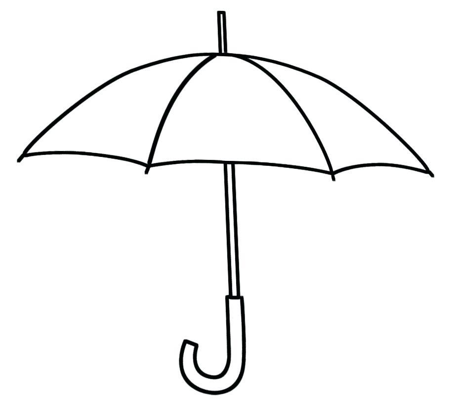 925x843 Raindrop Outline Small Raindrop Raindrop Outline Png