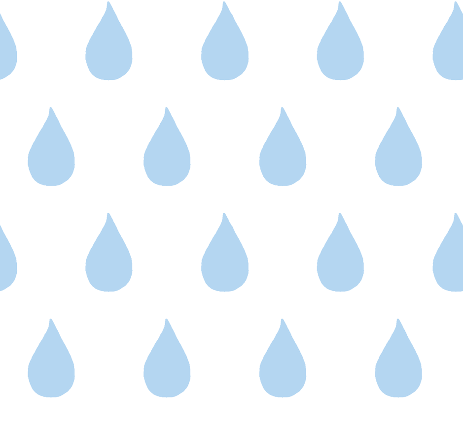 939x859 Raindrop Stencil Clipart Free To Use Clip Art Resource Image