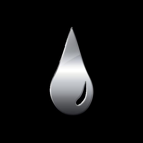 486x486 Clip Art Raindrop Clipart 2 Wikiclipart 2