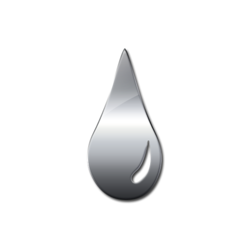 486x486 Clip Art Raindrop Clipart 2 Wikiclipart Clipartbarn
