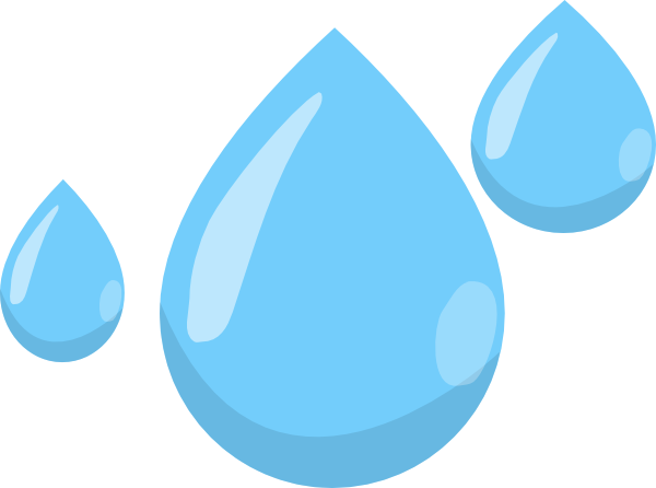 600x446 Displaying Raindrops Clipart For Your Project Clipartmonk
