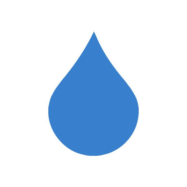 600x600 Raindrop Images About Free Clip Art Images On Scouts
