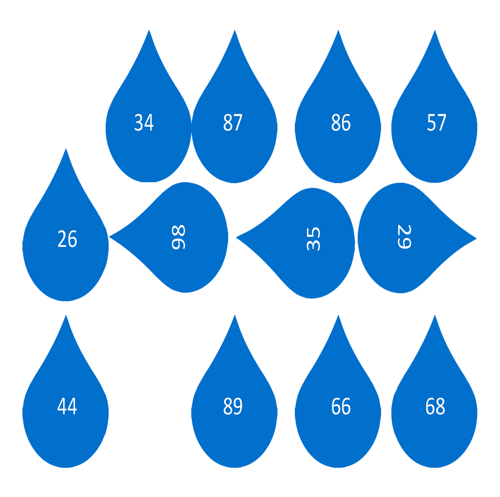 raindrop png free download best raindrop png on clipartmag com