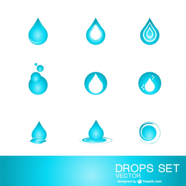 626x625 Raindrop Vectors, Photos And Psd Files Free Download