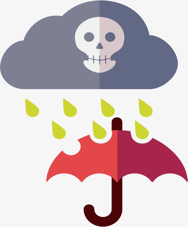 650x783 Corrosive Rainfall, Chemical Pollution, Acid Rain, Corrosive Png