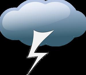 Rainfall Clipart