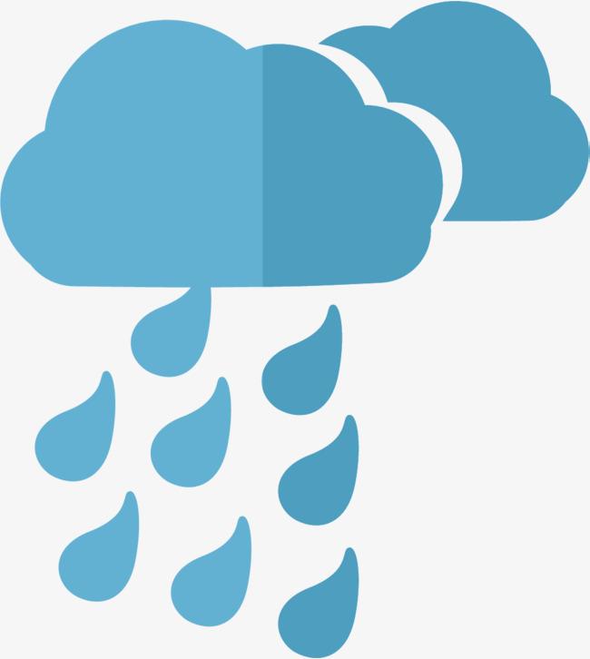 650x726 Rain In The Sky, Rain Pitchforks, Storm, It Is Raining Cats