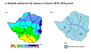 300x177 2017 18 Seasonal Rainfall Forecast For Zimbabwe Accckf