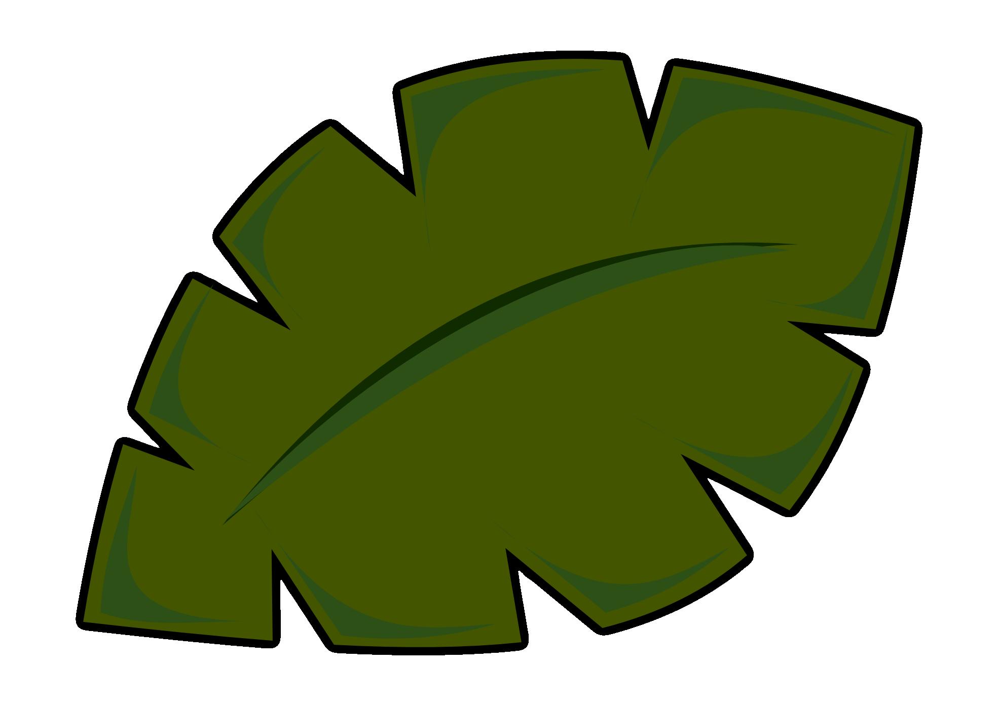 1969x1394 Grass Clipart Rainforest