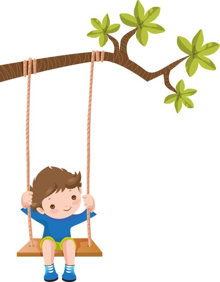 Rainforest Clipart For Kids