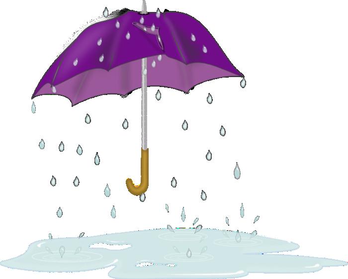 700x561 Graphics For Rain Animation Graphics